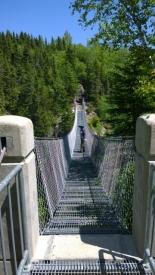 Slide 400 (360x640)