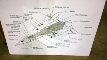A-12 Schematic