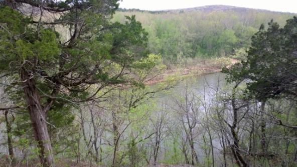 Bluff View Trail