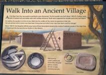 West Fork Archeological Site