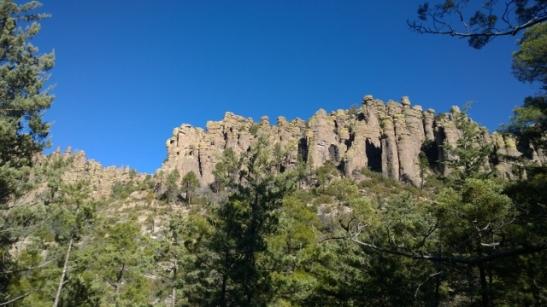 Sarah Deming Trail