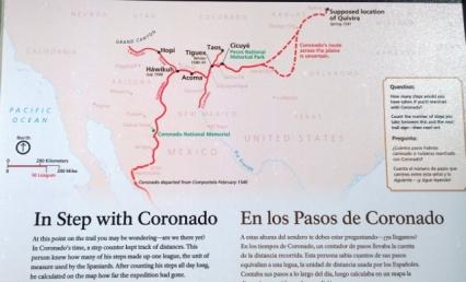 Coronado Expedition
