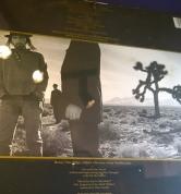 U2 - Joshua Tree album