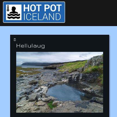 Hellulaug