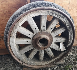 1920 4x4 truck tire