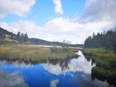 Lower Kane Lake