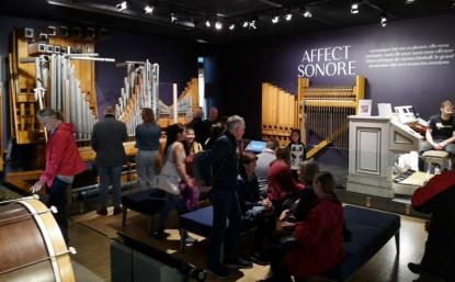 Kimball Theatre Organ