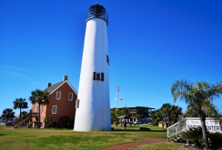 St. George Lighthouse