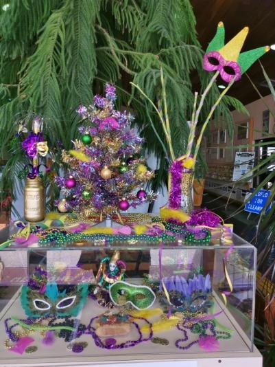 Alabama Mardi Gras celebrations are even older than New Orleans
